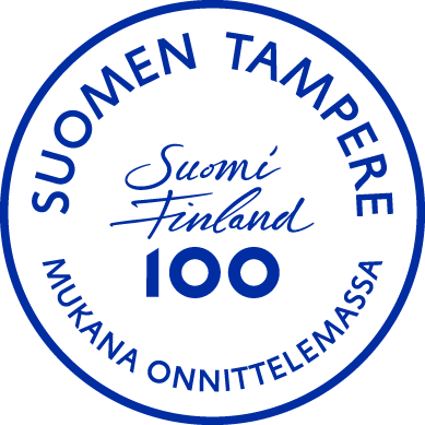 Gastropub Nordic | Ravintolat Tampere